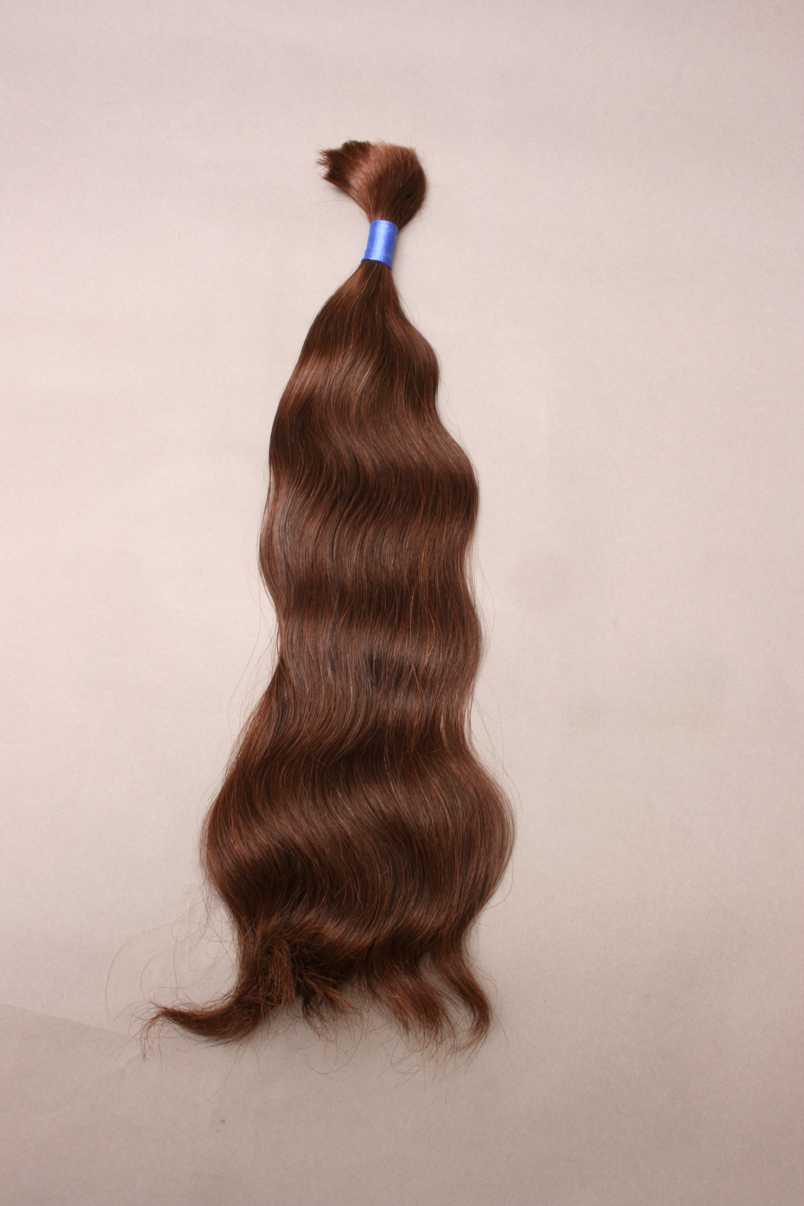 Indian Natural Bulk Brown